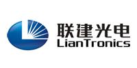 LianTronics-联建光电