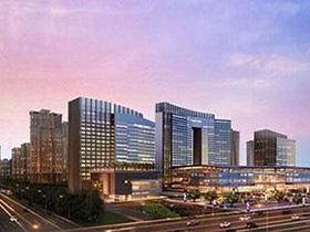 聊城国际会展中心