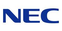 NEC-日电