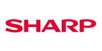 Sharp-夏普