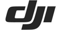 DJI-大疆
