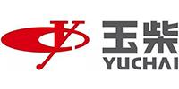 YUCHAI-玉柴