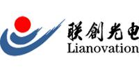 lianovation-联创光电