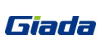 Giada-杰和科技