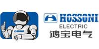 鸿宝电气集团股份有限公司