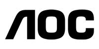 AOC-冠捷