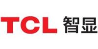 TCL商用