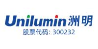 Unilumin-洲明科技