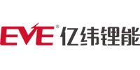 EVE-亿纬锂能