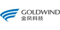 GOLDWIND-金风科技