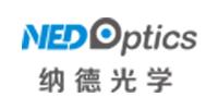 深圳纳德光学有限公司