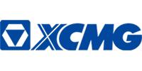XCMG-徐工
