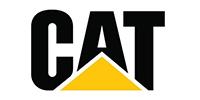 CAT-卡特彼勒