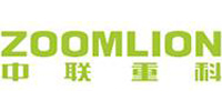 ZOOMLION-中联重科